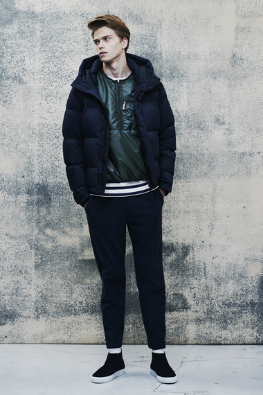 beauty-and-youth-fall-winter-2014-find-outerwear-hyconiq