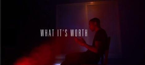 black-milk-what-it-s-worth-video