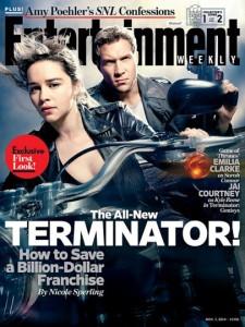 cover terminator - hyconiq