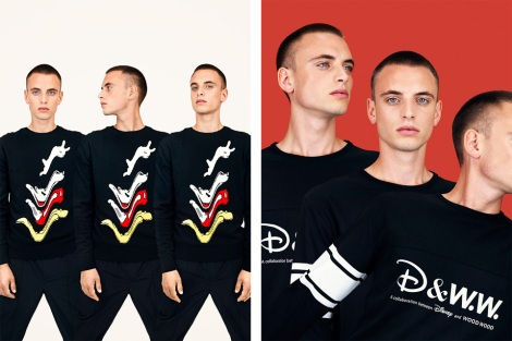 disney-x-wood-wood-fallwinter-2014-capsule-collection-01-hyypezup-hyconiq