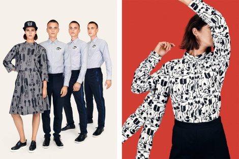 disney-x-wood-wood-fallwinter-2014-capsule-collection-02-hyypezup-hyconiq