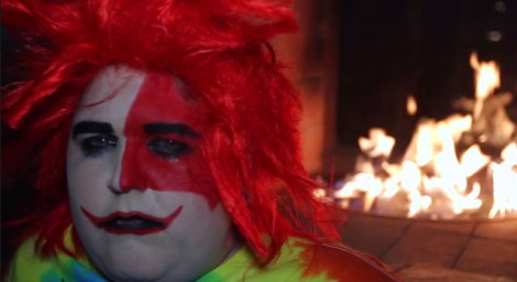 iLoveMakonnen-too-much-feat-andy-milonakis-video