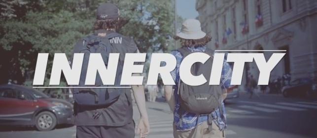 innercity-jpg