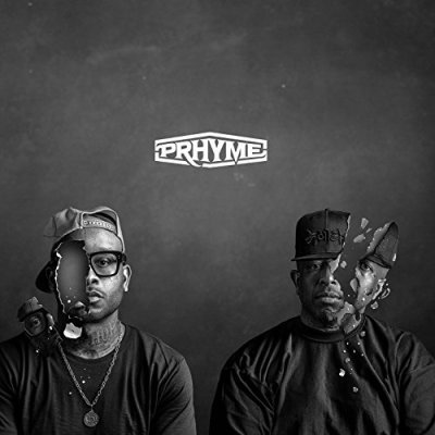 prhyme-cover