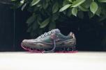 "Adidas x Raf Simons ""Bounce Sneakers"" disponible chez HYPEBEAST"