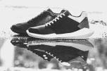 Adidas x Rick Owens Tech Runner Automne/Hiver 2014 disponible chez WISH