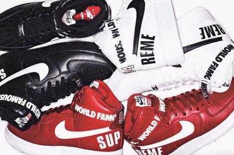 Supreme-x-Nike-air-force-1-hi-pack-hyconiq-hyypezup