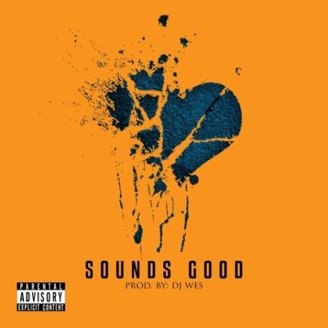 tink-sounds-good
