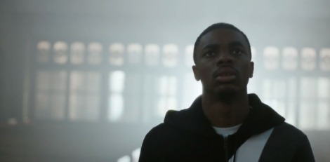vince-staples-fire-video