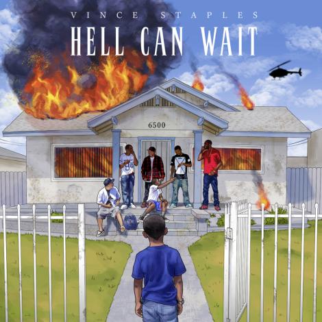 vince-staples-hell-can-wait-album