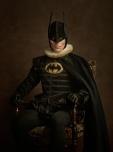 batman renaissance
