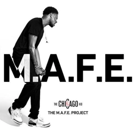 BJ-The-Chicago-Kid-The-MAFE-Project-Mixtape