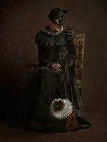 catwoman renaissance
