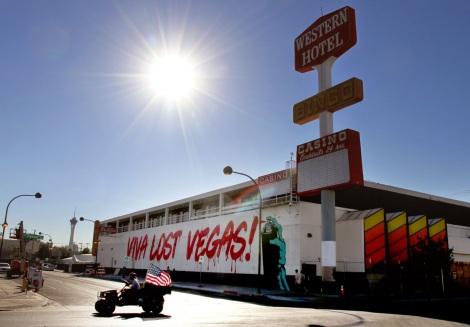 DFace Viva Lost Vegas 002