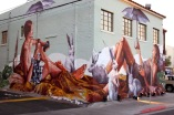 Fintage Magee