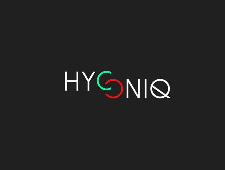 hyconiq-logo