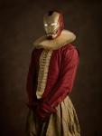 iron man renaissance