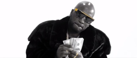 Jeezy-Black-Eskimo-video