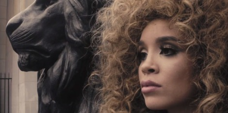Lion-Babe-Jump-Hi-feat-Childish-Gambino-Video