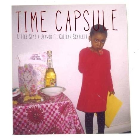 little-simz-time-capsule-feat-jakwob-caitlyn-scarlett