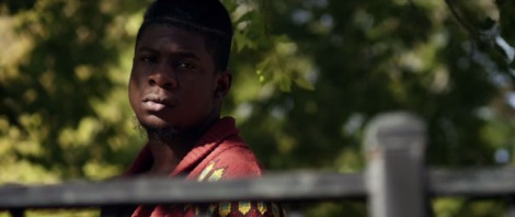 mick-jenkins-deshydration-video