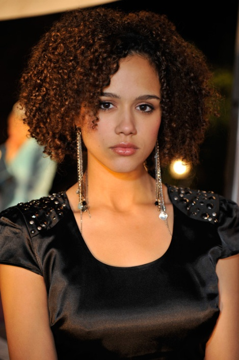 nathalie-emmanuel- game or thrones - hyconiq
