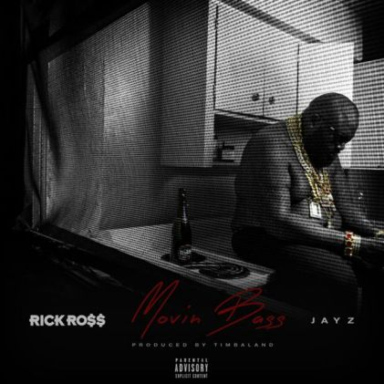 rick-ross-jay-z-movin-bass-produced-by-timbaland