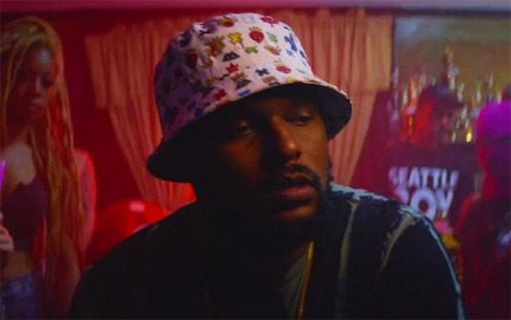 schoolboy-q-hell-of-a-night-video
