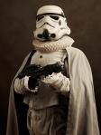 stormtrooper renaissance