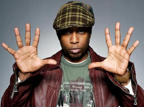Talib Kweli, BIG K.R.I.T. et Curren$y s'unissent sur Everywhere I Go