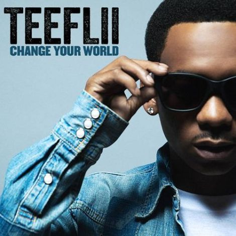 teeflii-change-your-world