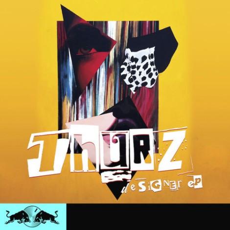 Thurz-Designer-EP