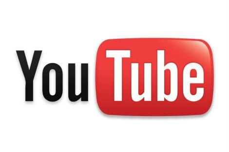 Youtube trouve enfin un accord avec les labels indépendents et présente Youtube Music Key